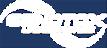 Genetox Logo