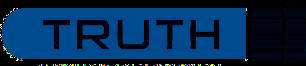 ToxDirect Logo